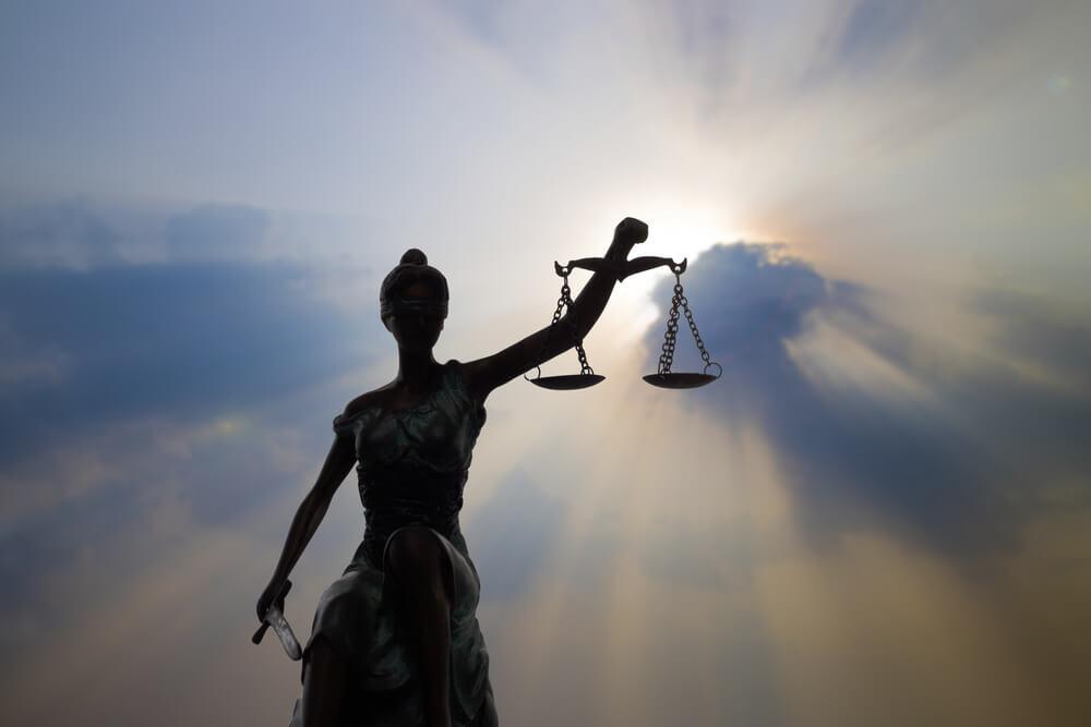 nassau county law firm